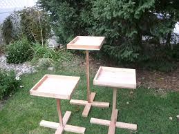 compelling hopper bird feeder plan hopper bird feederdesign pdf wooden bird hopper bird feeder plan bird