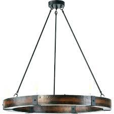 rustic black iron chandelier rustic iron chandelier chandeliers wrought iron chandeliers rustic chandeliers rustic round iron chandelier with wood the