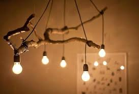 how to choose rustic lighting tips and ideas for your decor mesmerizing light fixtures bathroom home depot