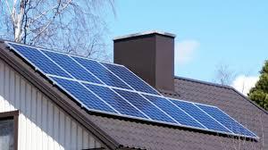 Резултат слика за Solar panels