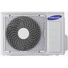 goodman air conditioner png. 12k btu samsung aqx heat pump outdoor unit goodman air conditioner png
