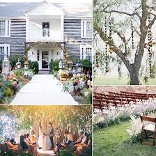 Small Picture Home Wedding Ceremony Decorations Geesh just makes my head swim
