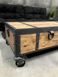 rustic coffee tables coffee table wood