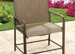 furniture kmart. [furniture kmart lawn chairs with] chaise lounge furniture