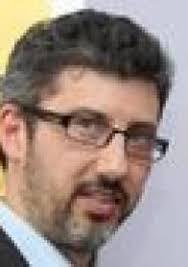Alejandro Bertolotti | CTSNet