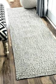 country style area rugs country style area rug square braided rugs country style rug weaving circle country style area rugs