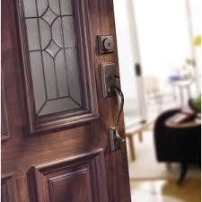kwikset front door handleKeep Your Family Safe  Gabes Mobile Locksmith