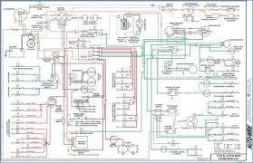 79 mgb wiring diagram wiring diagram site mgb wiring diagram 1980 data wiring diagram kenworth t800 fuse panel diagram 79 mgb wiring diagram