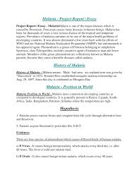 biology investigatory project class topics for essays article  biology investigatory projects for class 12 pdf