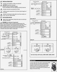belimo actuators wiring diagram agnitum me damper actuator wiring at Belimo Actuators Wiring Diagram