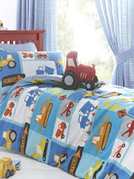 Bedroom : Orange Bedding Kids Childrens Comforter Sets Kids Blue ... & Bedroom:Orange Bedding Kids Childrens Comforter Sets Kids Blue Comforter  Kids Comforter Sets For Boys Adamdwight.com