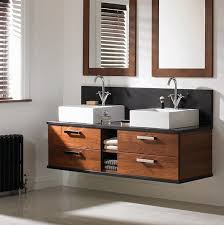 modular bathroom furniture bathrooms design. Design Your Own Modular Bathroom And Make It As Individual You Are! Furniture Is Made Up Of Pre-made Units That Can Be Combined In Such A Way To Bathrooms M