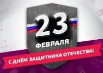 Miracast HDMI-адаптер - e2e4 в Новосибирске
