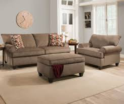 simmons couch. set price: $777.99 simmons couch