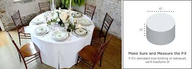 fitted round table covers 48 inch round 48 inch round table 48 round table with 6