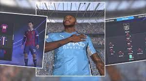 FIFA 22 Karrieremodus: Alle Neuerungen - mit eigenem Verein
