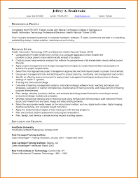 7 Experienced Medical Coder Resume Medical Coding Resume Samples