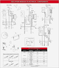 curtis snow plow wiring diagram diagram gallery and western