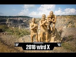 Xletix Challenge Das Jahr 2018 Wird X Youtube
