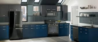 Kitchen Appliances Built In Best Stainless Steel Kitchen Appliances 24 Built In Dishwasher Ge