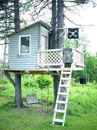 Simple Kids Tree House Designs Simple Tree House Plans For Kids The