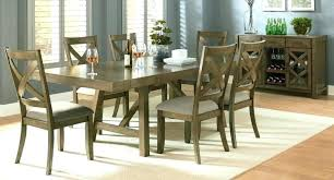kid friendly dining table kid friendly dining room full size of tables rug under kitchen table