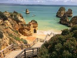 Alentejo & Algarve – Roadtrip Portugal – Reiseblog