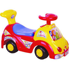 baby ride on car a price in pakistan at symbiospk