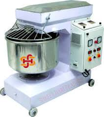 Bakery Machinery At Best Price In India