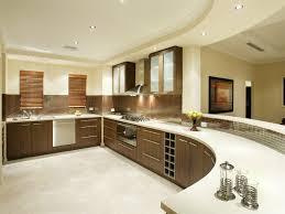 Kitchen Design Online Favored Online Kitchen Design Tags Kitchen Design Gallery Maple