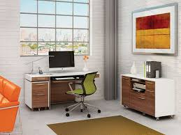 small office furniture office. format office desk contemporary furniture bdi small u