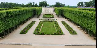 Small Picture French Garden S And Design Decorating