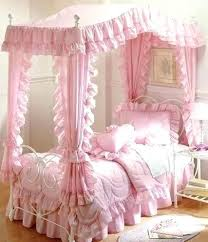 Childrens Canopy Bed Princess Canopy Bedroom Set Girls Canopy Bedroom Set  Princess Canopy Bedroom Furniture Princess Canopy Bedroom Childrens Canopy  Bed ...