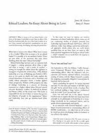 edward said states essay conclusion on leadership essay term edward said states essay