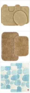 rugs cozy jcpenney target bath mat fancy bath mats