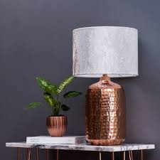 imposing design living room lamps target living room table lamps target home design and decorating ideas