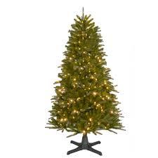 4bpblogspotcommlMRBnxs3ZwUJwvGd21YVIAAAAAAASear Christmas Trees