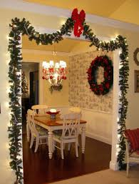 Small Picture Top 35 Christmas Bathroom Decorations Ideas Christmas bathroom