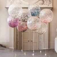 confetti - Shop Cheap confetti from China confetti Suppliers at DIY ...