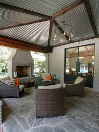 best corrugated metal ceiling home design design ideas