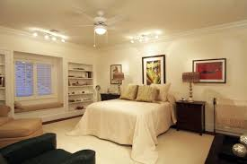 bedroom track lighting. track lighting in bedroom photo 6