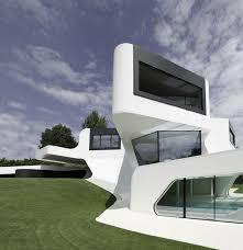 futuristic modern interior design18 design