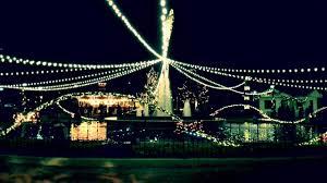 Lights At Franklin Square Franklin Square Christmas Lights