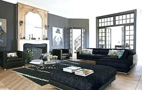 living room furniture small spaces. Modern Living Room Furniture For Small Spaces Large Size Of .