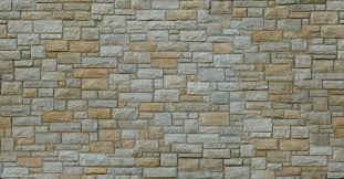 Small Picture Garden Wall Tiles gardensdecorcom