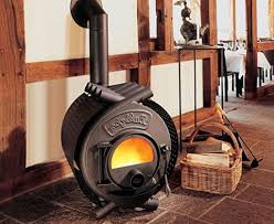 corner wood stove incendio personal tabletop ethanol fireplace small wood burning stove with blower and ceramic
