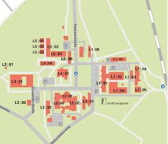 Esoc Masterplan Competition, darmstadt