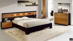 images of modern bedroom furniture. modern bedroom furniture jhonninja within u2013 create images of d