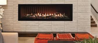 boulevard direct vent fireplaces