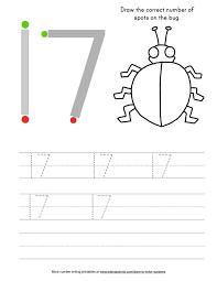601 best PreK and Kindergarten Activities images on Pinterest ...